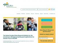 ucp.org Thumbnail