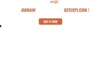 paquinanna.com