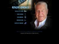 rogerbarnes.com