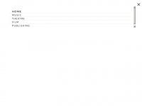 danabenningfield.com