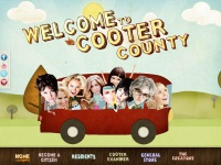 cootercounty.com