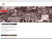 youns.com