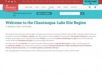 tourchautauqua.com