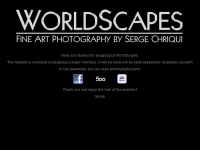 worldscapes.ca