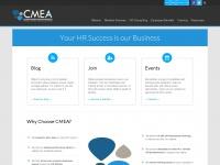 the-cmea.com