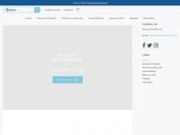 capeannfreshcatch.org Thumbnail
