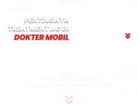 halibutpointrestaurant.com