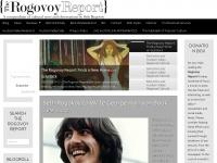rogovoyreport.com