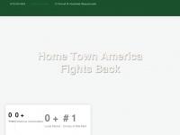 sprawl-busters.com