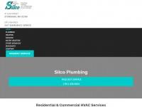 silcoplumbing.com