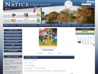 Natickma.gov