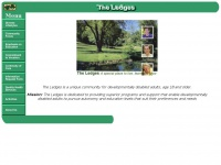 Theledges.org