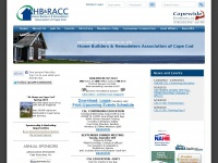 capecodbuilders.org Thumbnail