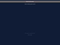 lexx-restaurant.com