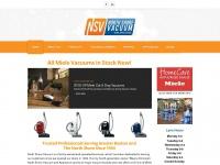 northshorevacuum.com