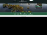 lunenburgma.gov Thumbnail