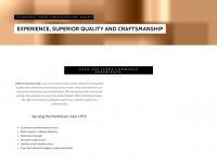 milfordwoodworking.com