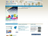 nccp.org