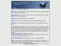 thomasofneedham.com