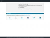 catalyst-corp.com