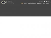 lighthousepreservation.org