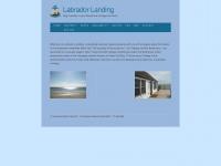 labradorlanding.com