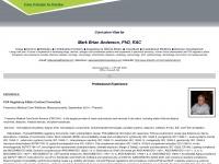markbriananderson.com