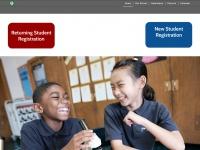 Quincycatholicacademy.org