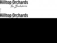 hilltoporchards.com