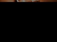 62restaurant.com