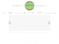 pmousse.com