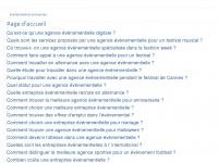 Beachfests.org