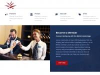 nhlra.com