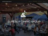 superiordininggroup.com