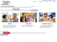 springfieldschoolvolunteers.org