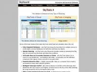 skyhound.com