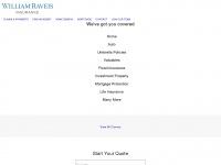 raveisinsurance.com