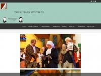 Sudburysavoyards.org