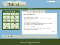 Tolland-ma.gov