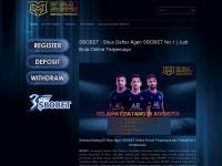 Turnersfallsriverculture.org