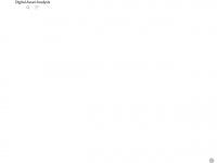 backdoorvac.com