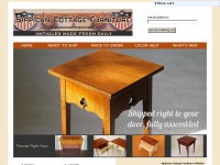 sippicancottagefurniture.com