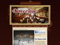 marcellinorist.com