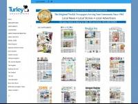 turley.com