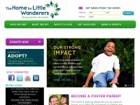Thehome.org