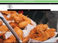 andreaspizza.com