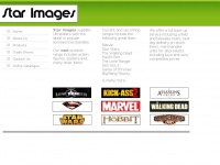 starimages.co.uk
