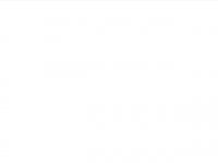 castingworkbook.com