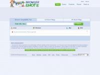 browsershots.org