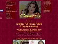 ianardo.com